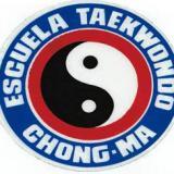 Gym Chongma
