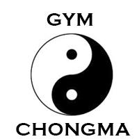 Gym chong Ma